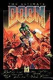 CGC Huge Poster - Doom Original Art Super Nintendo SNES - OTH186 (24' x 36' (61cm x 91.5cm))