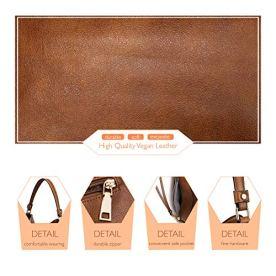 Realer Hobo Bags for Women