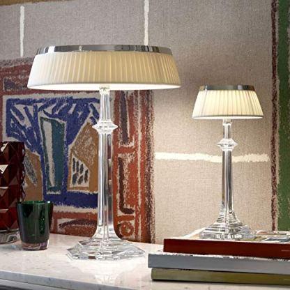 Baccarat-Crystal-Bon-Jour-Versailles-Lamp-Large