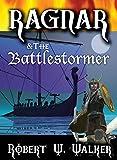 RAGNAR & The BATTLESTORMER: When Vikings Fall in Love
