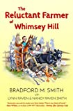 Product review for The Reluctant Farmer of Whimsey Hill