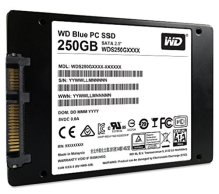 WD-Blue-Solid-State-Drive