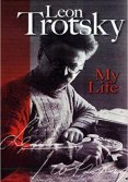 Trotsky autobiography