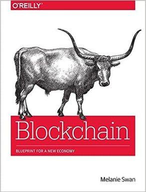 Kết quả hình ảnh cho blockchain the blueprint