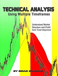 Technical Analysis Using Multiple Timeframes