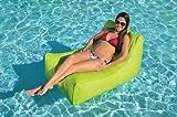 Swimline Sunsoft Chaise Pool Float
