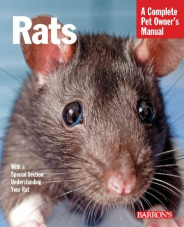 Rats-Complete-Pet-Owners-Manual-Paperback--November-1-2012
