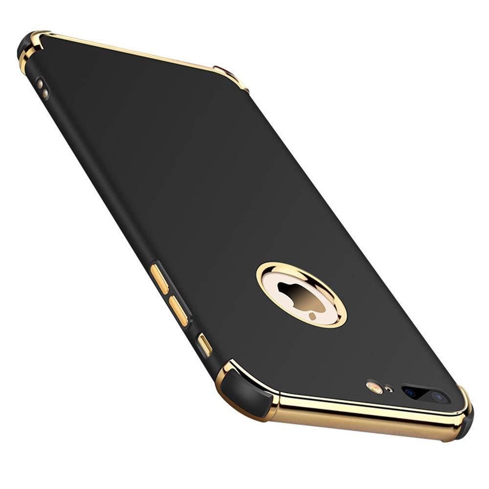 Funda negra de seguridad para iphonehttps://amzn.to/2EdjfSz