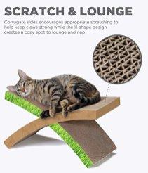 Cat-Scratcher-Cat-Hammock-Cat-Scratching-Post