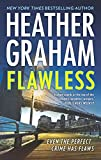 Flawless (New York Confidential Book 1)