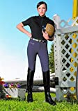 Product review for Devon-Aire Women's All Pro Classic Breech