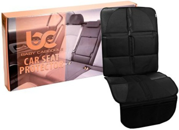 Image result for Baby Caboodle Car Seat Protector