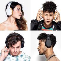 Skullcandy-Crusher-Wireless-Over-Ear-Headphone-Black