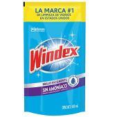Windex-Crystal-Rain-Sin-Amoniaco-Repuesto-500-ml