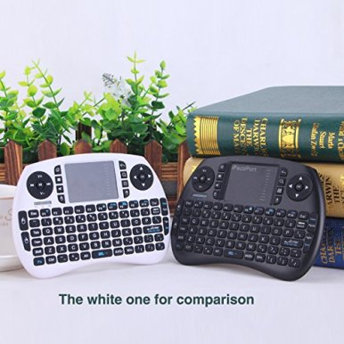 iPazzPort-Wireless-Mini-Keyboard-with-Touchpad-for-Android-TV-Box-and-Raspberry-Pi-3-B-and-HTPC-KP-810-21S