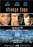 Strange Days poster thumbnail