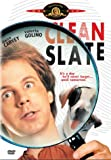 Clean Slate poster thumbnail