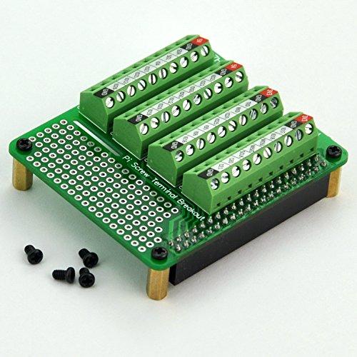 Electronics-Salon-Pi-Screw-Terminal-Block-Breakout-Module-for-Raspberry-Pi