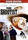 The Shootist poster thumbnail