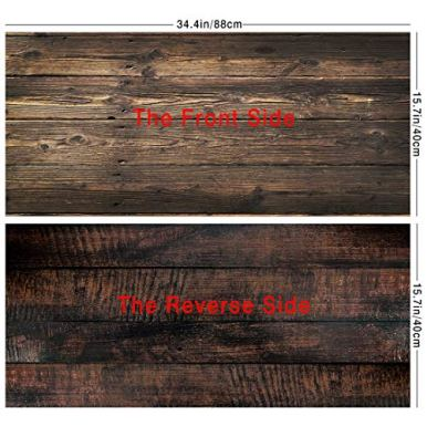 Allenjoy-344x157in-Double-Sided-Wooden-Photography-Background-2-in-1-Texture-Pattern-Waterproof-Paper-Tabletop-Backdrop-Food-Jewelry-Cosmetics-Makeup-Small-Product-Props-Professional-Photo-Shoot