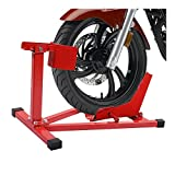 Motorcycle Sport Bike Front...