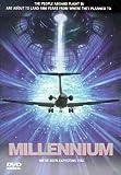 Millennium poster thumbnail
