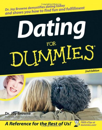 internet dating events