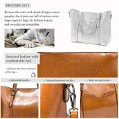Tote Purses for Women