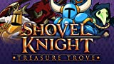 Shovel Knight: Treasure Trove  - Nintendo Switch [Digital Code]