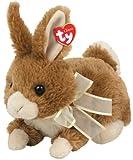 Ty Fielding Rabbit