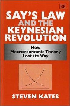 Image result for The Far left Keynesian
