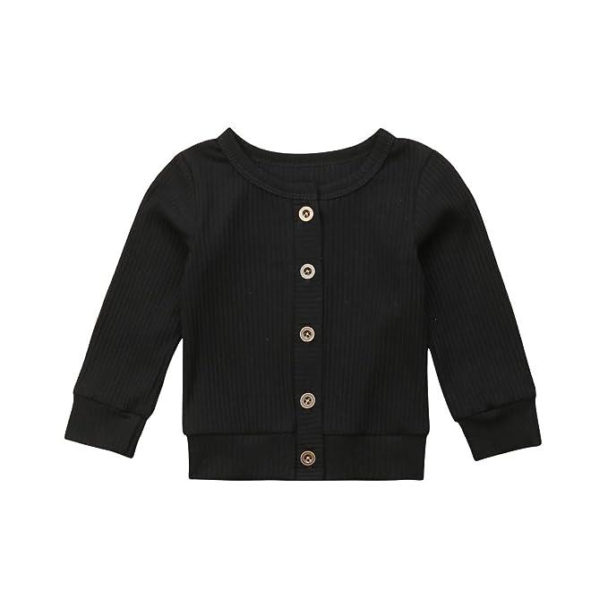 chaqueta de punto suave, chaqueta de cárdiganhttps://amzn.to/2rkCLVA