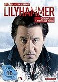 Lilyhammer - Die komplette 1. Staffel