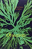 Objectivity (Zone Books)