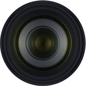 Tamron-70-210mm-f4-Di-VC-USD-Lens-for-Canon-EF-Pro-Bundle-for-EOS-1D-X-Mark-II-5D-Mark-III-IV-5DS-5DS-R-6D-Mark-II-70D-77D-7D-Mark-II-80D-90D-Rebel-SL123-T5i-T6is-T7i
