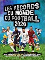 Records du monde du football 2020