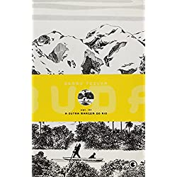 Buda. A Outra Margem Do Rio - Volume III