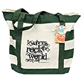 042b34151b50 15 Awesome Teacher Bags to Help You Stay Organized