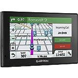 Garmin DriveAssist 50LMT 010-01541-01 5.0 Inch GPS Navigator System with built in dashcam (Renewed)