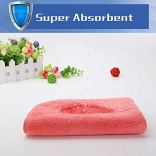 5-Extra-Thick-Microfiber-Cleaning-Cloths-with-5-Bright-Colors-Super-Absorbent-Dust-Cloths-Buffing-Cloths-with-Two-Color-on-Two-Side-Lint-Free-Streak-Free-for-Tackling-Any-Cleaning-Job-with-Ease