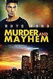 Murder and Mayhem (Murder and Mayhem Series Book 1)