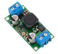 Pololu-Adjustable-4-12V-Step-UpStep-Down-Voltage-Regulator-S18V20ALV