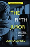 The Fifth Juror: A Women of Redemption Suspense Thriller