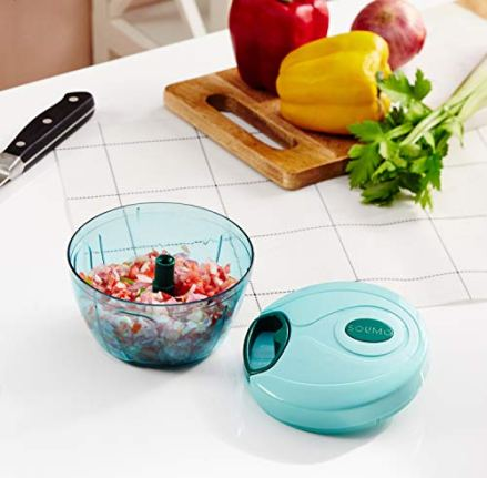 Amazon-Brand-Solimo-Compact-Vegetable-Chopper-350-ml-Green