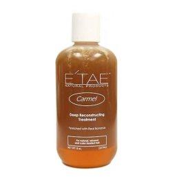Etae Carmel Deep Reconstructing Hair Treatment