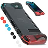 Protective Case Cover for Nintendo...
