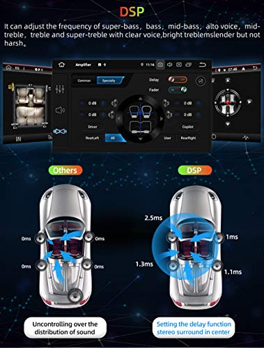 ViaBecs-Single-Din-Touch-Screen-Car-Stereo-with-Carplay-for-Toyota-Corolla-2014-2017-Car-Indash-Radio-Bluetooth-50-4GB64GB-DSP-Android-Auto-Car-Multimedia-Player-OnOffline-Map-4x50W-AMP-1280x720
