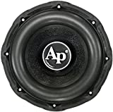 Audiopipe 10' Woofer 1200W Max 4 Ohm DVC
