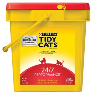 Purina-Tidy-Performance-Multi-Cat-Litter