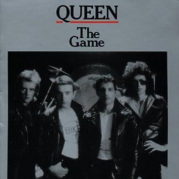 The Game: Queen: Amazon.fr: Musique